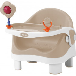 High Chair Bravo Multicolor Balloon