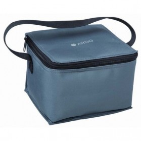 Mamivac Cooler Bag